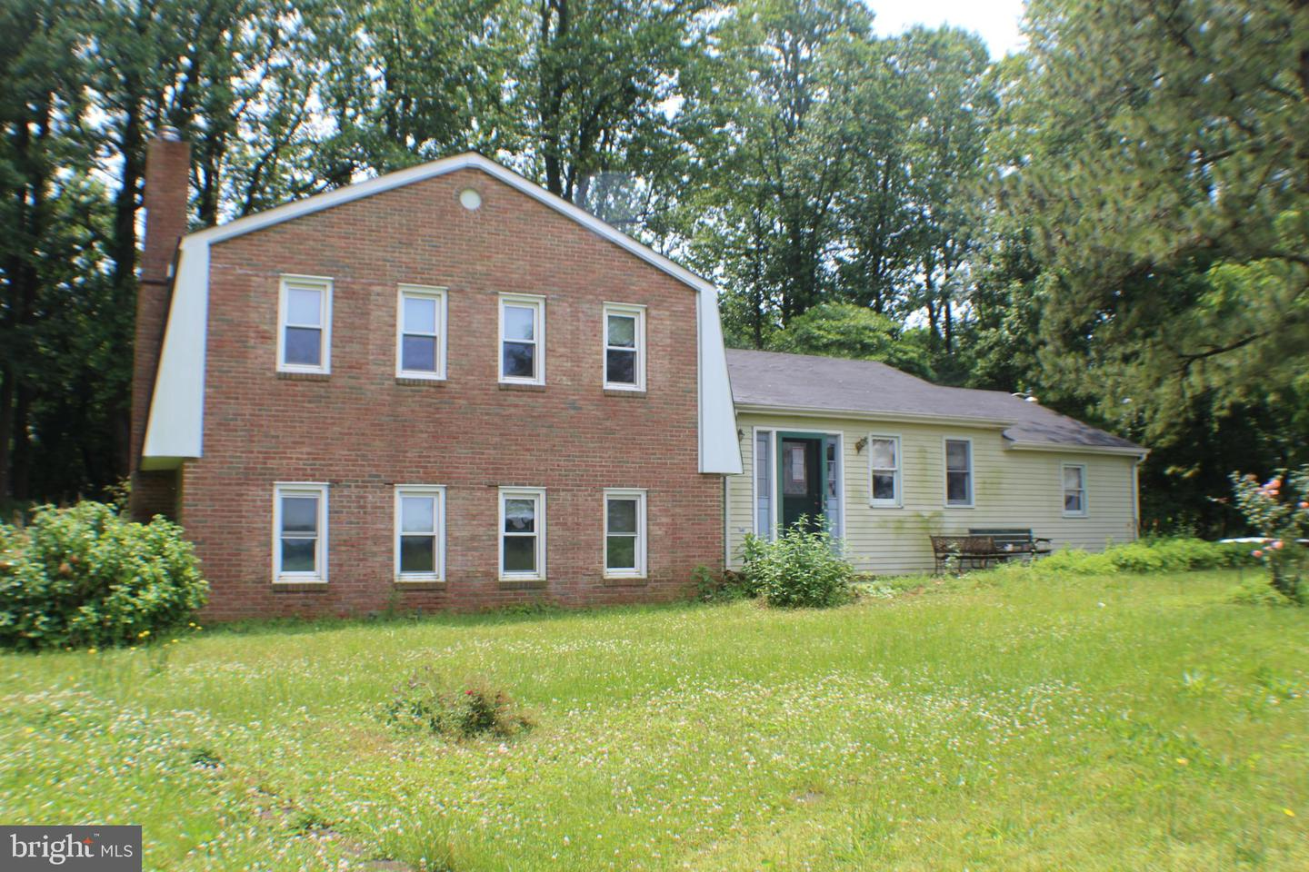 Photo of 168 Spring Hill Drive, Milford DE