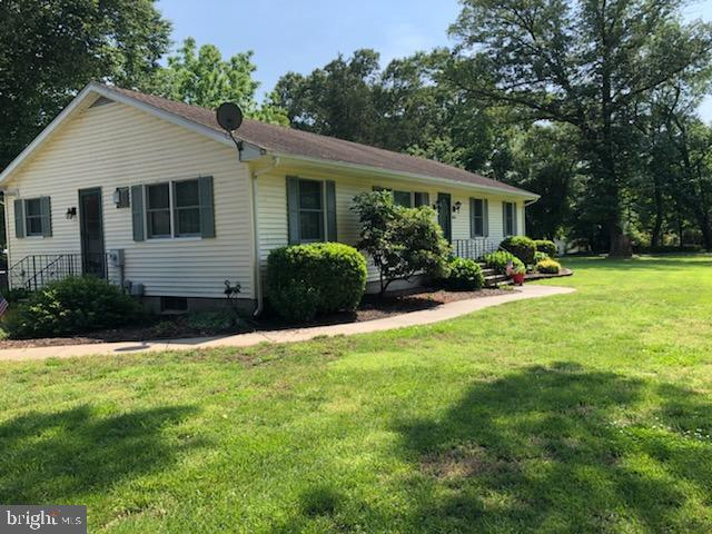 14214 GREGG NECK ROAD, GALENA, MD 21635