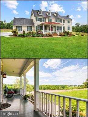 Property for sale at 15495 Carrs Mill Rd Sw, Woodbine,  Maryland 21797