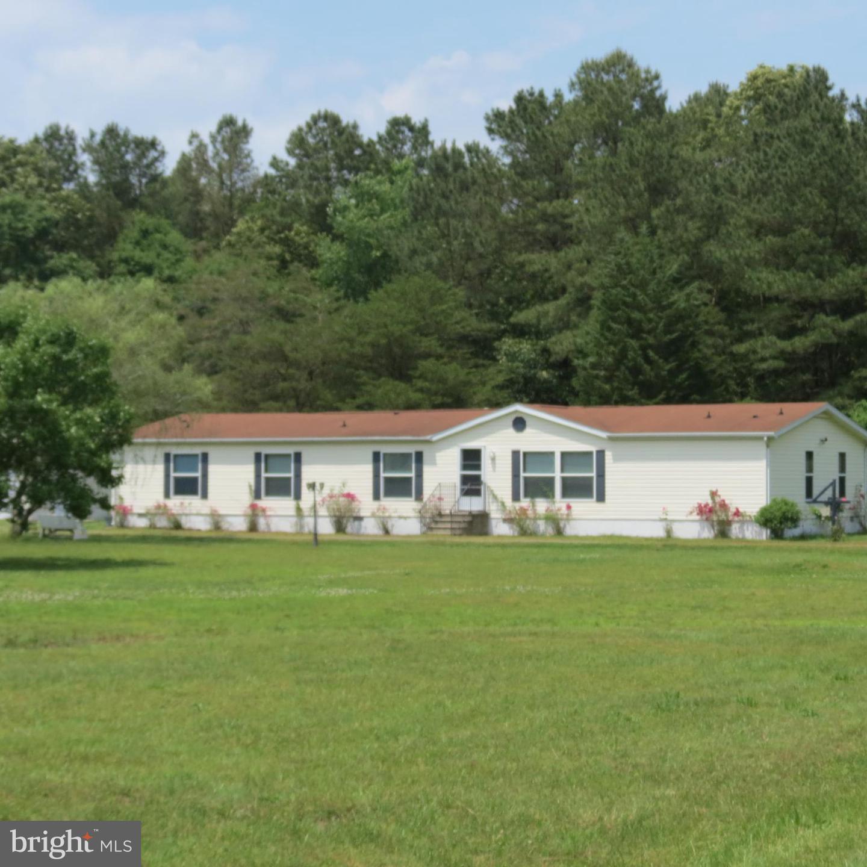 30013 Marks Lane, Millsboro, DE, 19966 - Residential Real ...