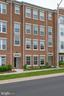 3038 Rittenhouse Cir #43