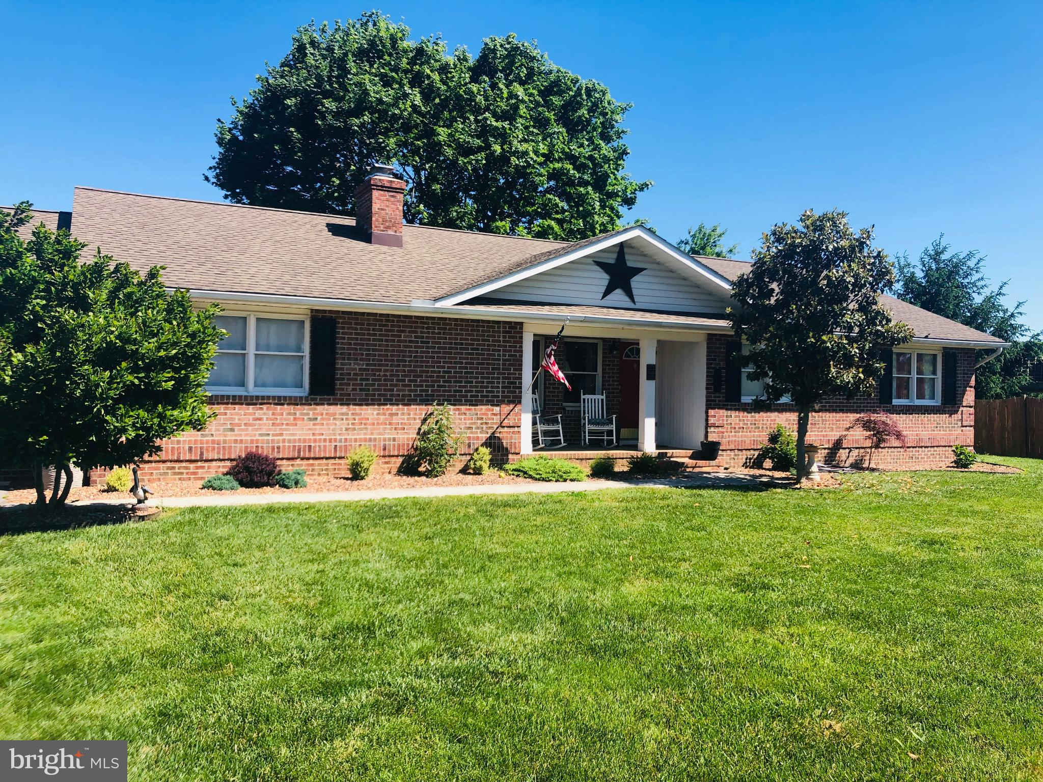 77 COVEY CROSSING, DOVER, DE 19904