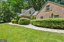 11342 Vale Rd