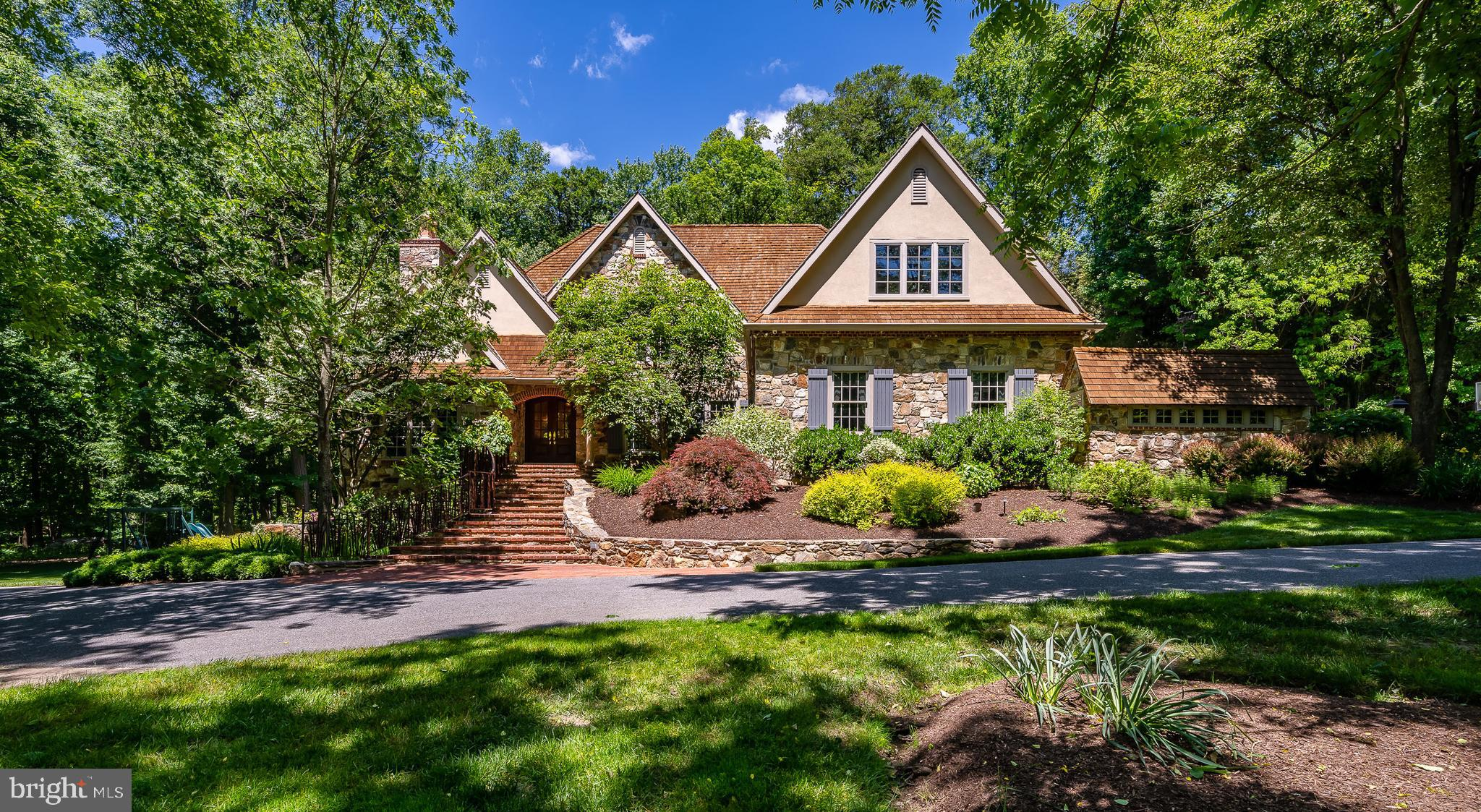 111 STONEPINE DRIVE, KENNETT SQUARE, PA 19348