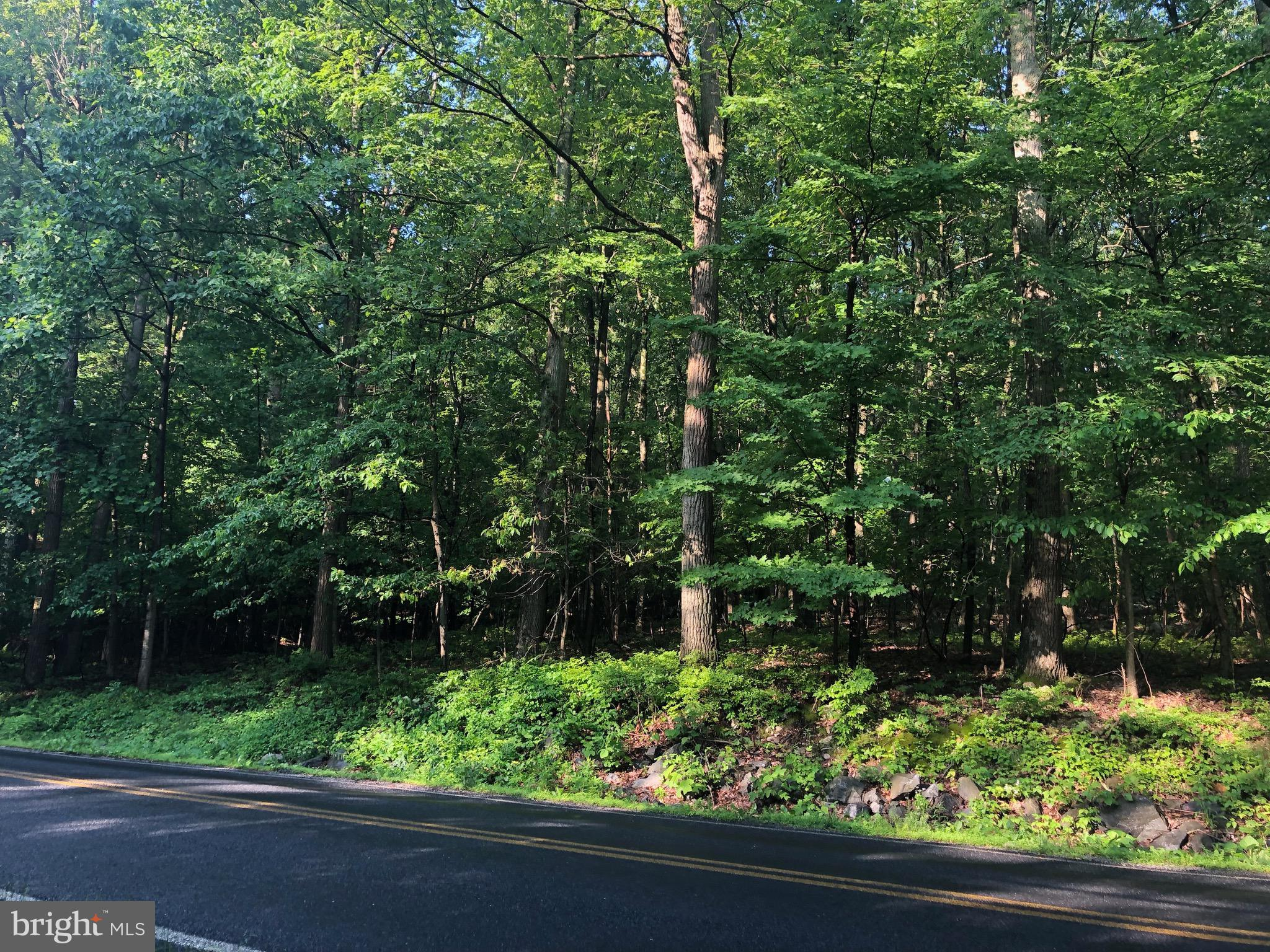 LOT 2 KUHN ROAD, BOILING SPRINGS, PA 17007
