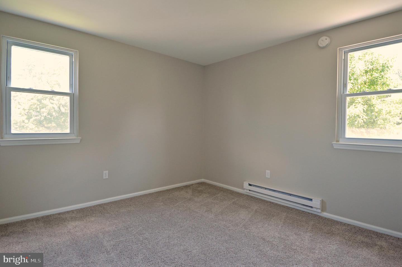 729 Ferndale Road, Mount Joy, PA, 17552 - Properties - NOAHS' FMC