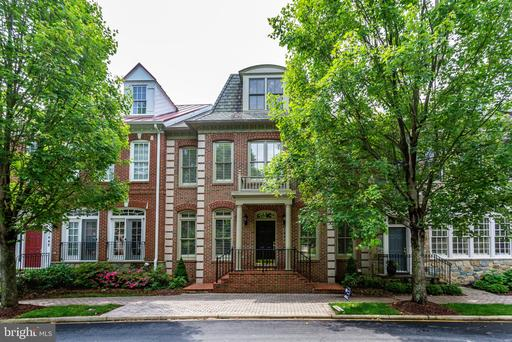 Property for sale at 1446 Harvest Crossing Dr, Mclean,  Virginia 22101