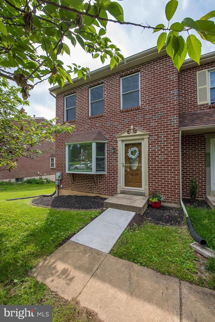 1229 Morstein Road West Chester , PA 19380