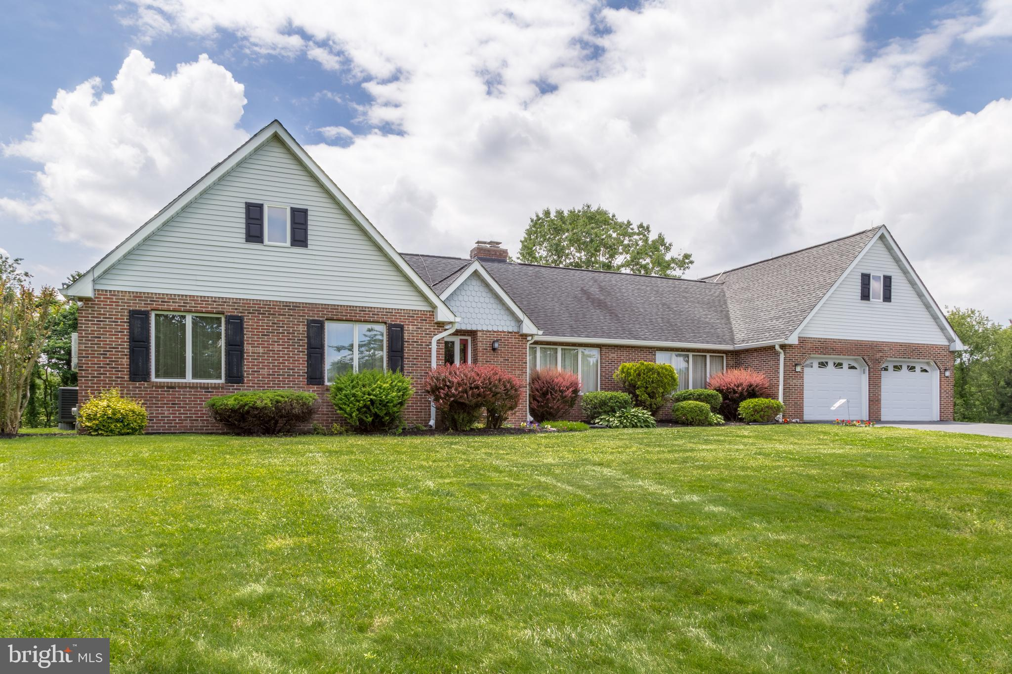 3201 COON CLUB ROAD, HAMPSTEAD, MD 21074