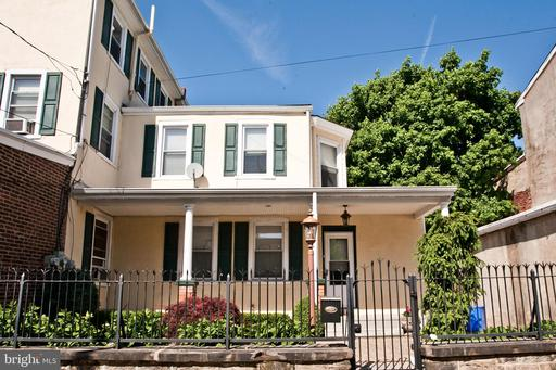 Property for sale at 133 Dupont St #Rear, Philadelphia,  Pennsylvania 19127