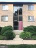 6286-A Rose Hill Ct #49
