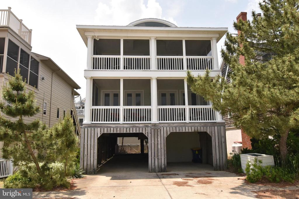 87 N ATLANTIC AVENUE Bethany Beach Home Listings - Audrey and Frank Serio Bethany-beach-homes-for-sale