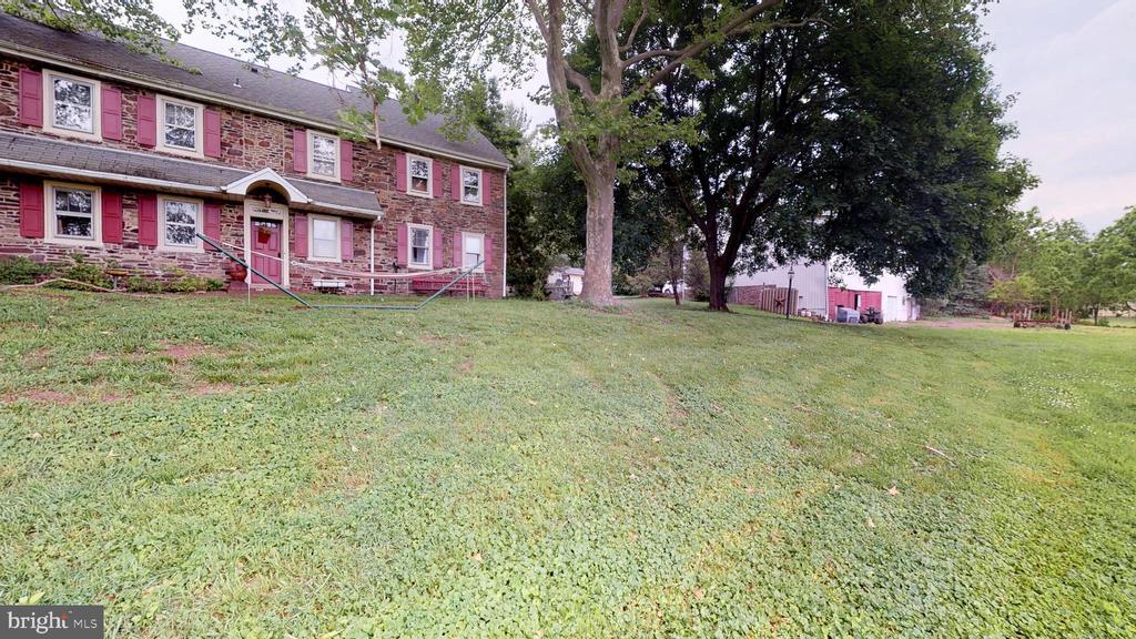 510 HAVEN COURT, PERKASIE, PA 18944 | Class Harlan Real Estate