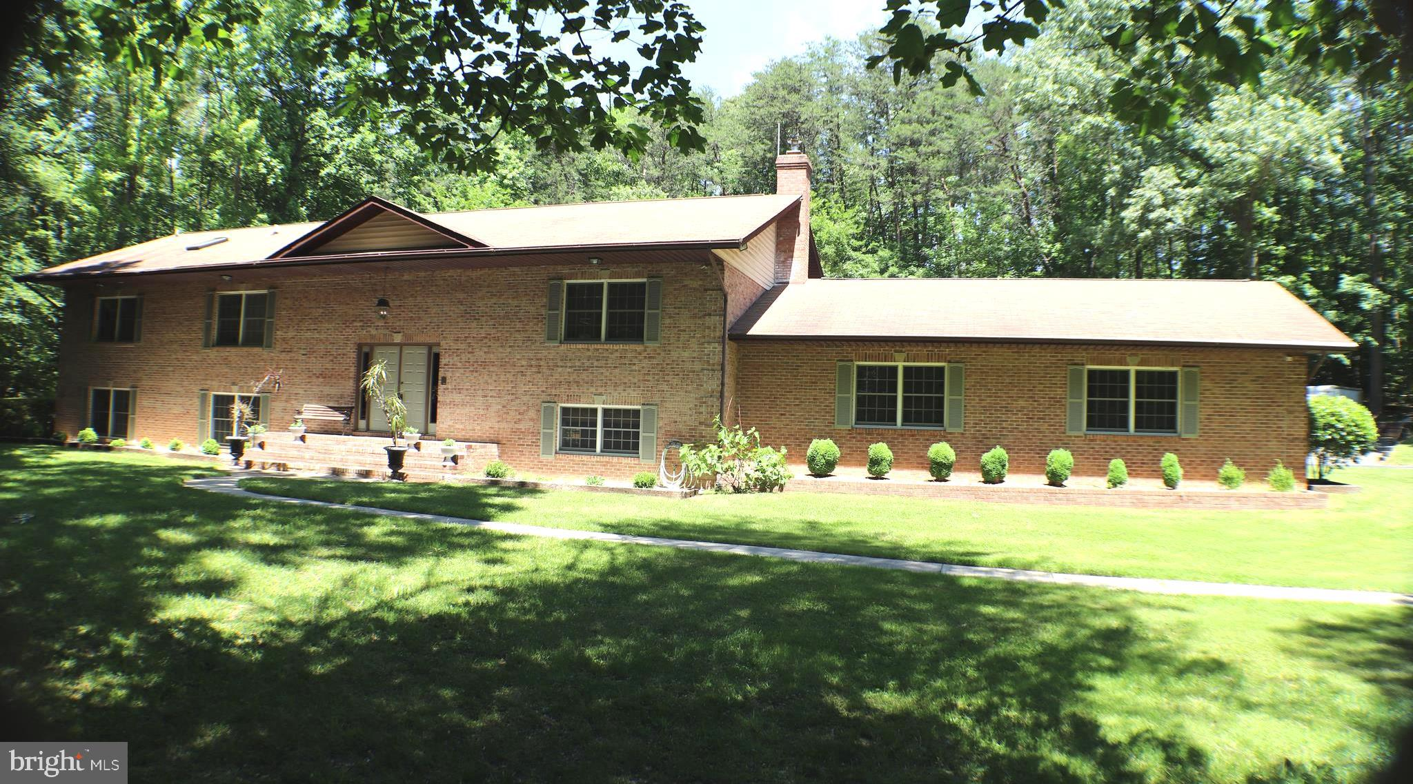 4125 VALLEY LEE COURT, PRINCE FREDERICK, MD 20678