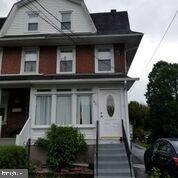 801 Ardmore Avenue Ardmore, PA 19003