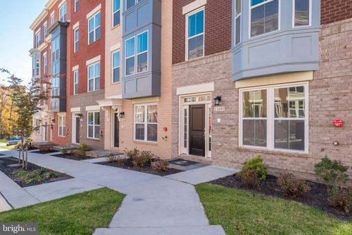 Property for sale at 2967 Winter Jack Ln #15, Fairfax,  Virginia 22031