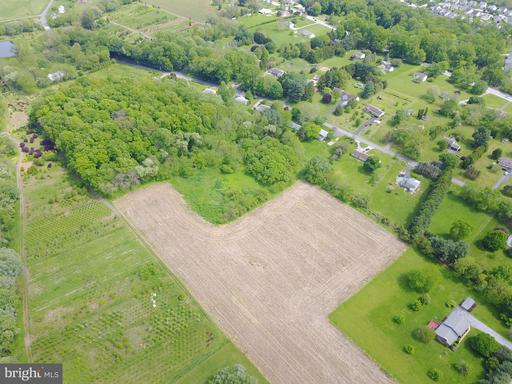 Lot/Land for sale West Grove, Pennsylvania