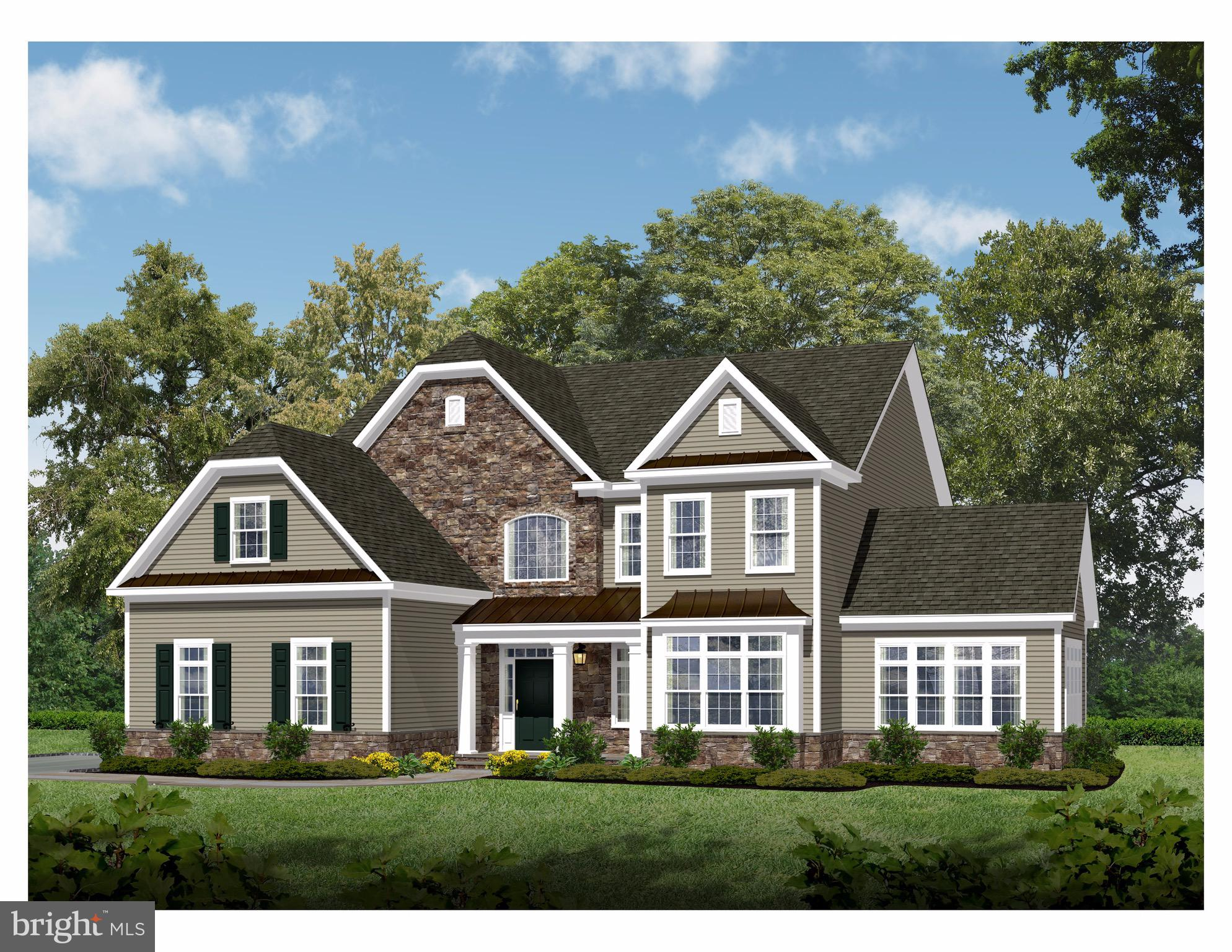 006 OLD FORGE ROAD, MEDIA, PA 19063