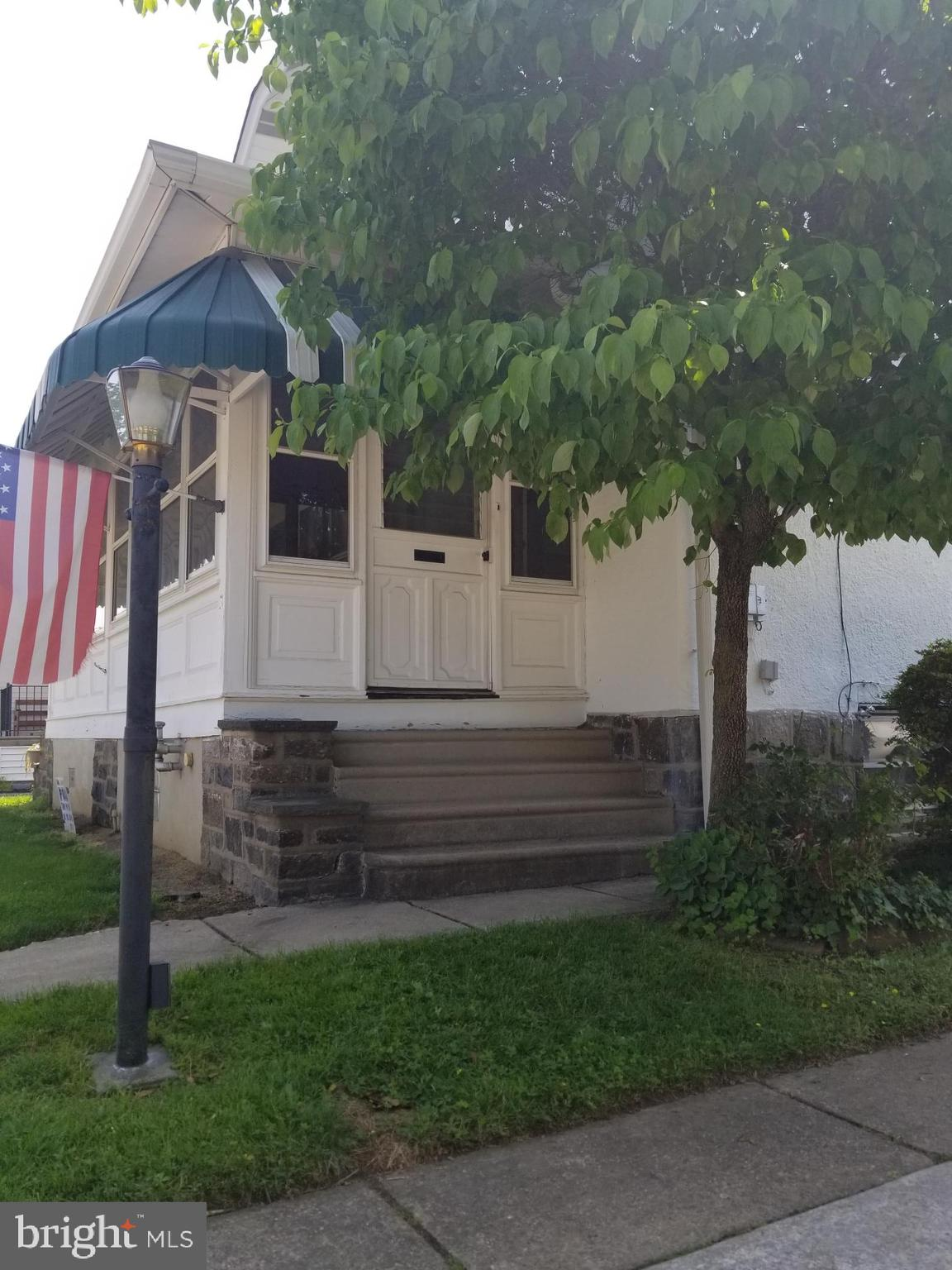 16-18 HARRISON AVENUE, CLIFTON HEIGHTS, PA 19018