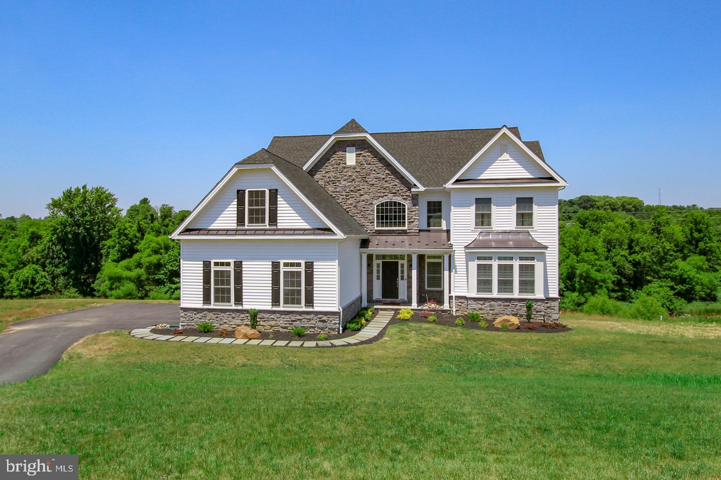 008 OLD FORGE ROAD, MEDIA, PA 19063
