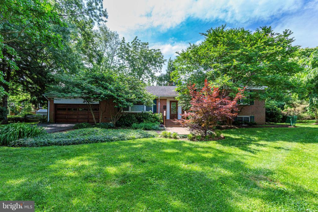 6625 Claymore Ct