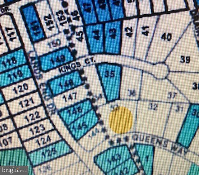 Queens Way, Montross, VA, 22520 - Properties - NOAHS' FMC