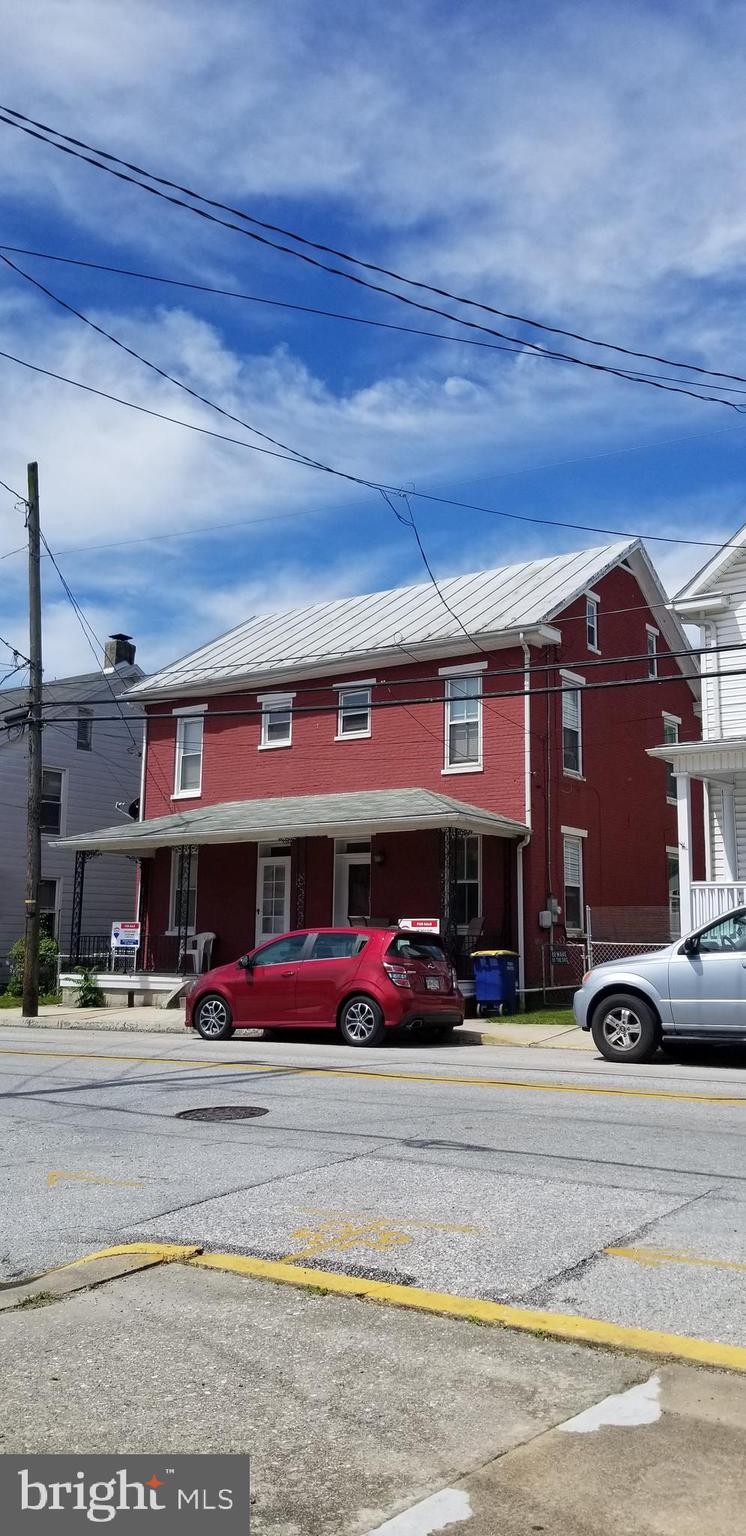 74 - 76 S FRONT STREET, YORK HAVEN, PA 17370