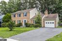 10808 Broadwater Dr