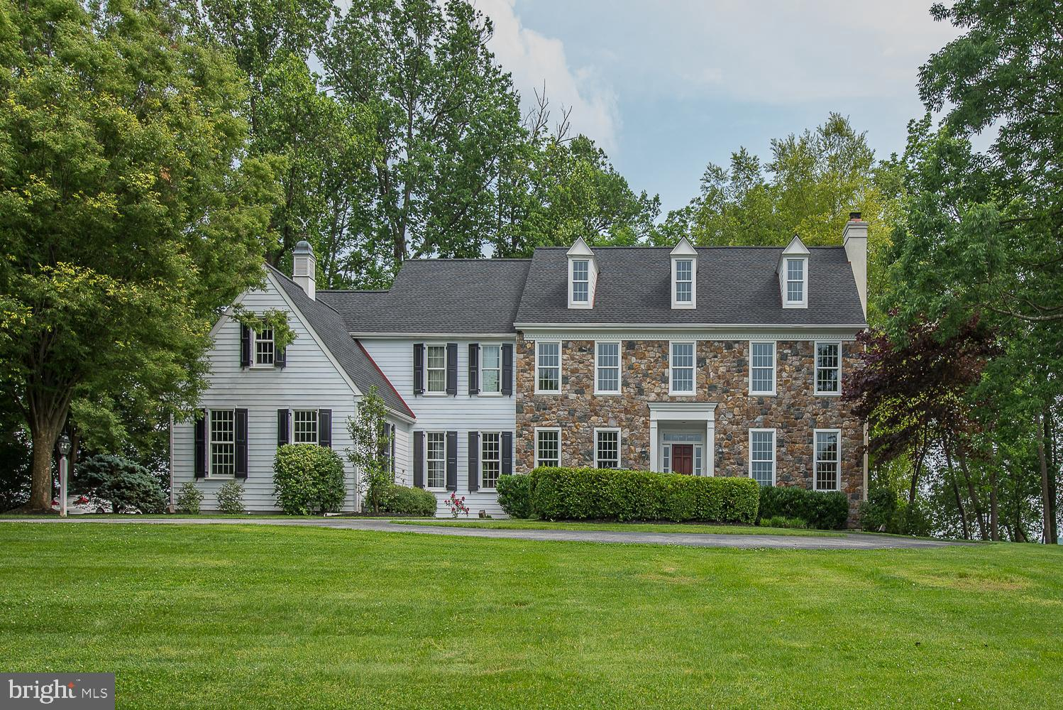 925 COPES LANE, WEST CHESTER, PA 19380