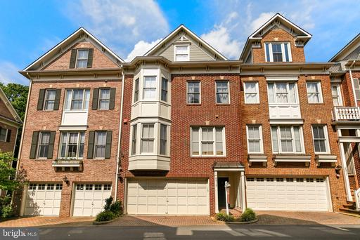 Property for sale at 2313 N Van Buren Ct, Arlington,  Virginia 22205