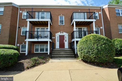 9471 Fairfax Blvd #201 Fairfax VA 22031