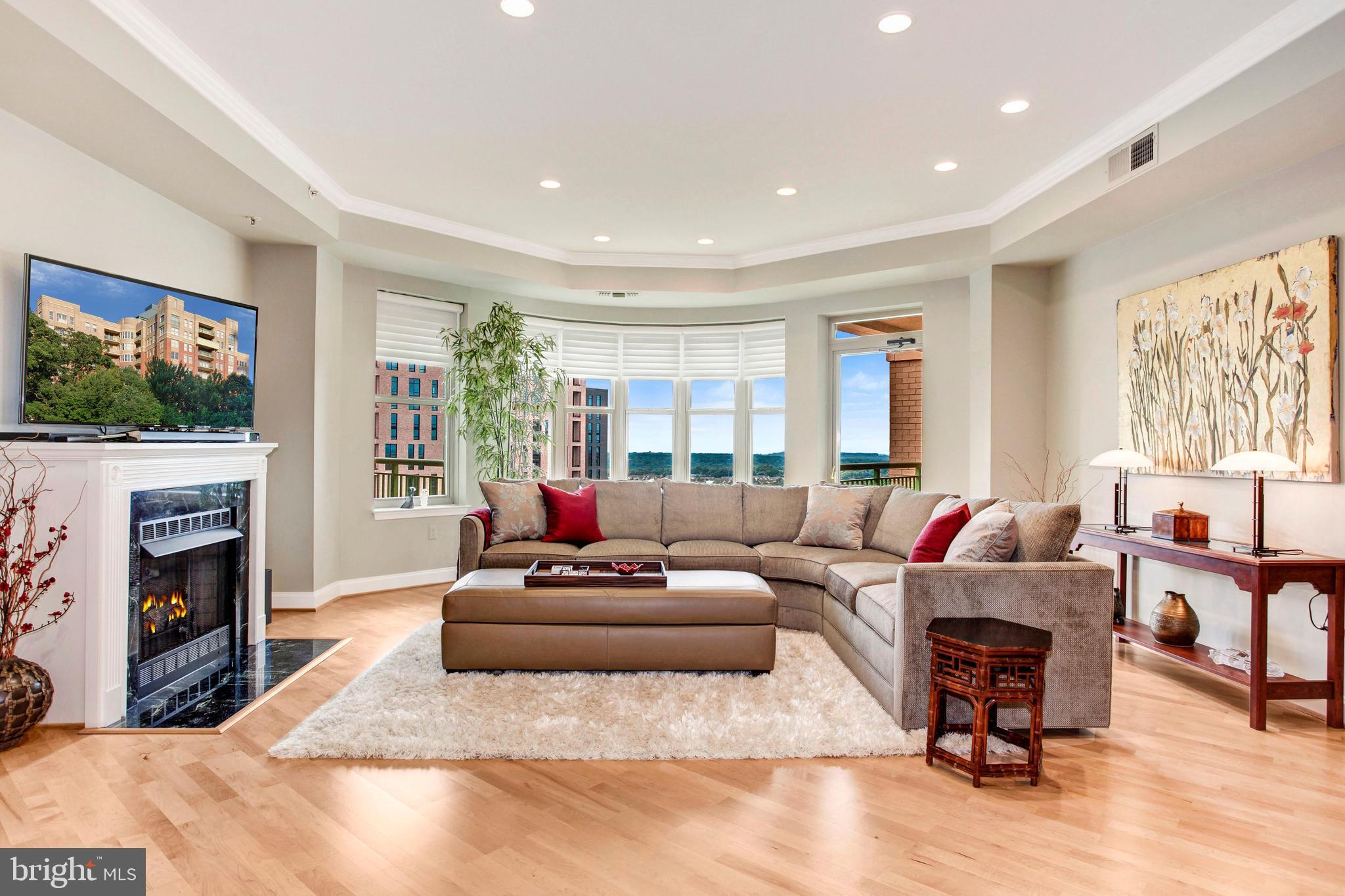 11776 STRATFORD HOUSE PLACE 1408, RESTON, VA 20190