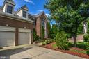 8159 Silverberry Way