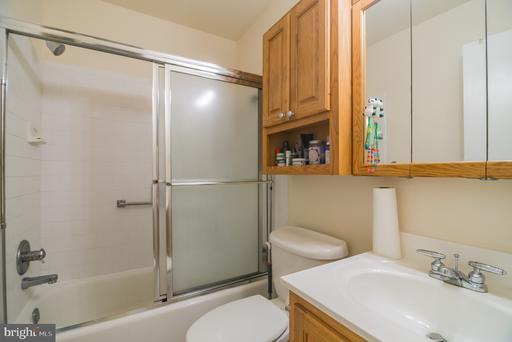 Photo of 4674 Conwell Dr #174