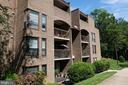 11236 Chestnut Grove Sq #161