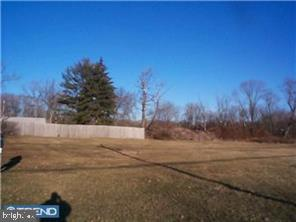 4619 COUNTY LINE ROAD, CHALFONT, PA 18914