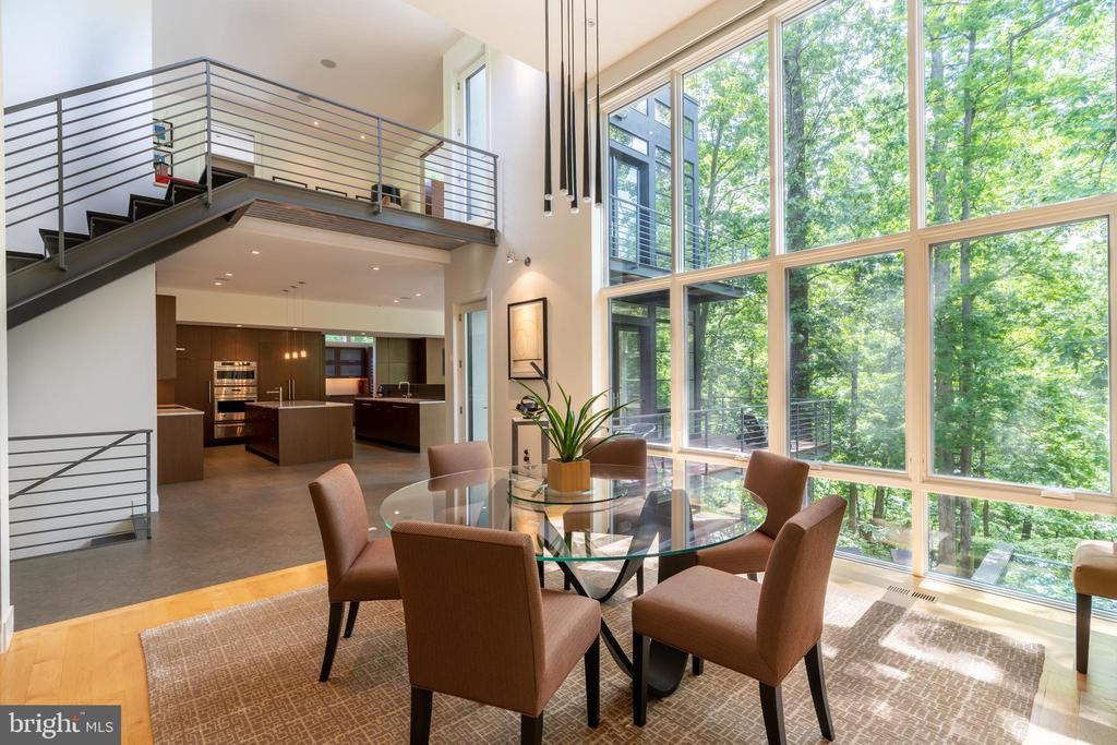 3421  GREENTREE DRIVE, Falls Church, Virginia