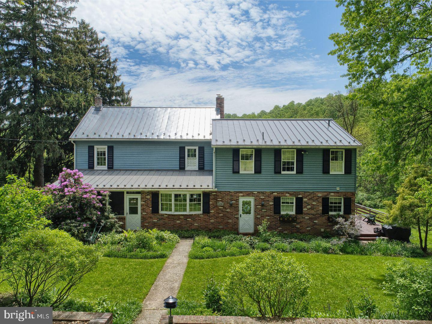 Homes with In-Law Suites in Berks County presented by The