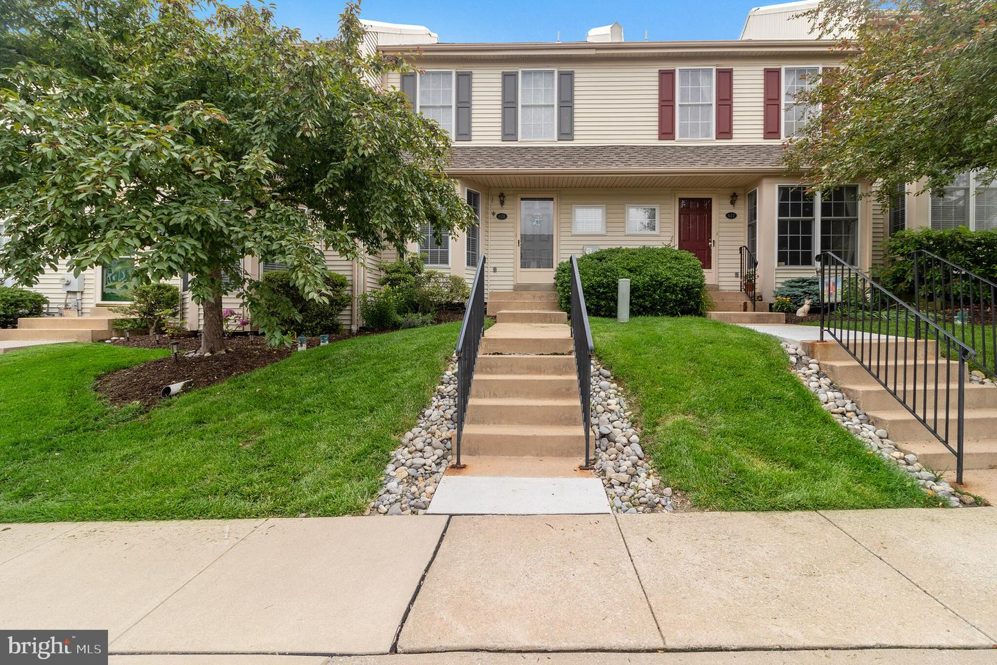 678 Metro Court West Chester , PA 19380