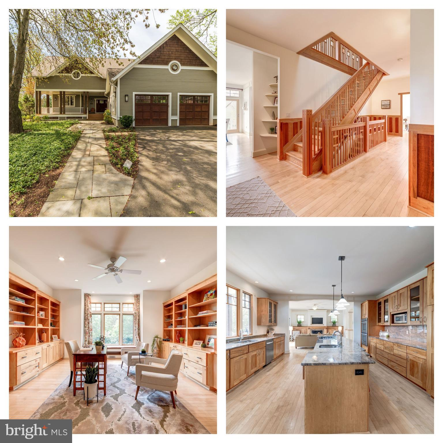 6547 OLD CHESTERBROOK ROAD, MCLEAN, VA 22101