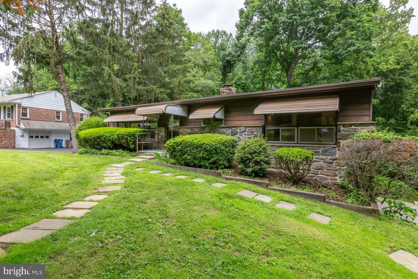 146 Brookside Road Newtown Square, PA 19073