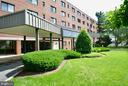 3515 Washington Blvd #211