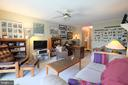 2059 Huntington Ave #508