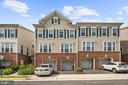 3542 Huntley Manor Ln #135a