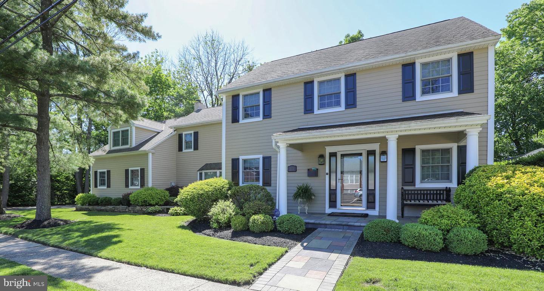 Doylestown                                                                      , PA - $1,199,999