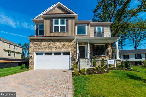 403t Burford Ct Linthicum MD 21090