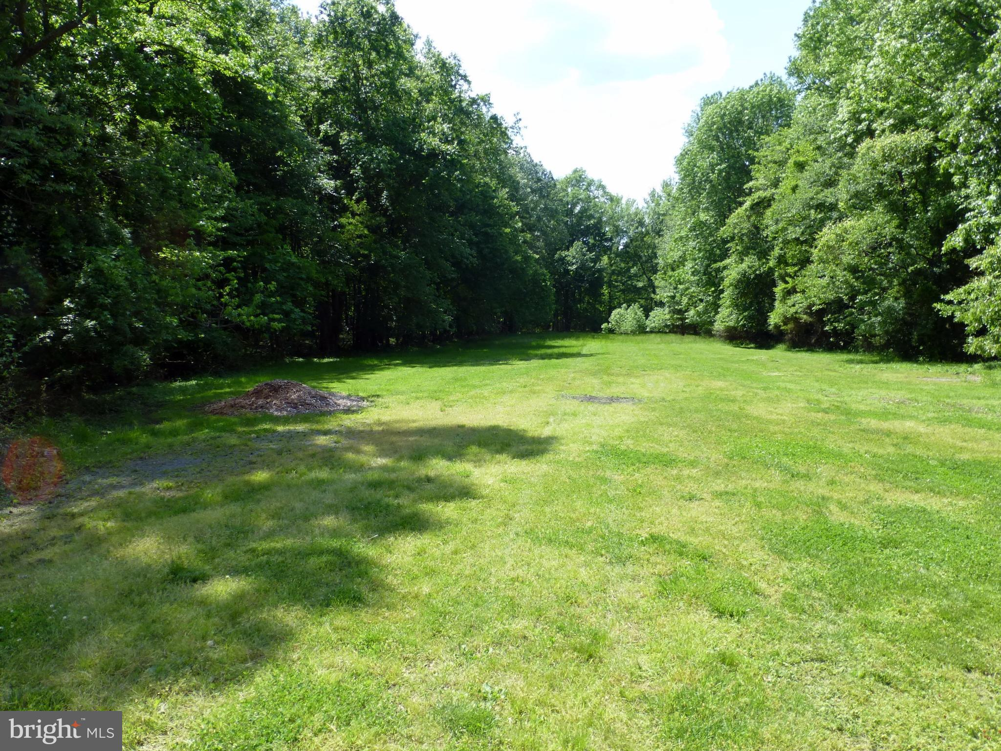5156 CHALK POINT ROAD, WEST RIVER, MD 20778