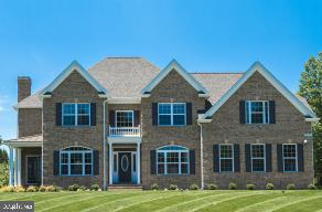 7275 RUSSELL CROFT COURT, PORT TOBACCO, MD 20677