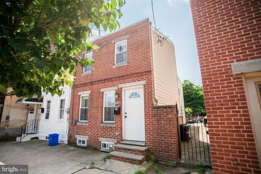 Property for sale at 456 E Thompson St, Philadelphia,  Pennsylvania 19125