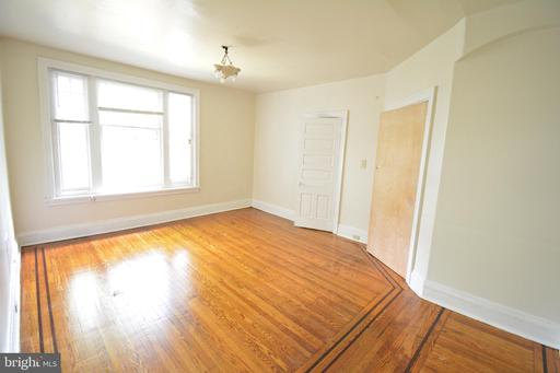 Property for sale at 5211 Greene St #2R, Philadelphia,  Pennsylvania 19144